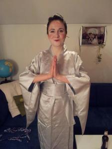 denise-kimono_n