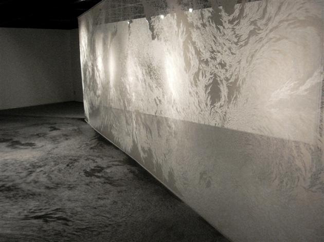 A tapestry b Shioyasu-san
