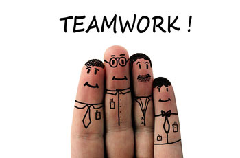 ERP_Opensource_team