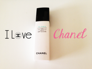 chanel-gel-purete