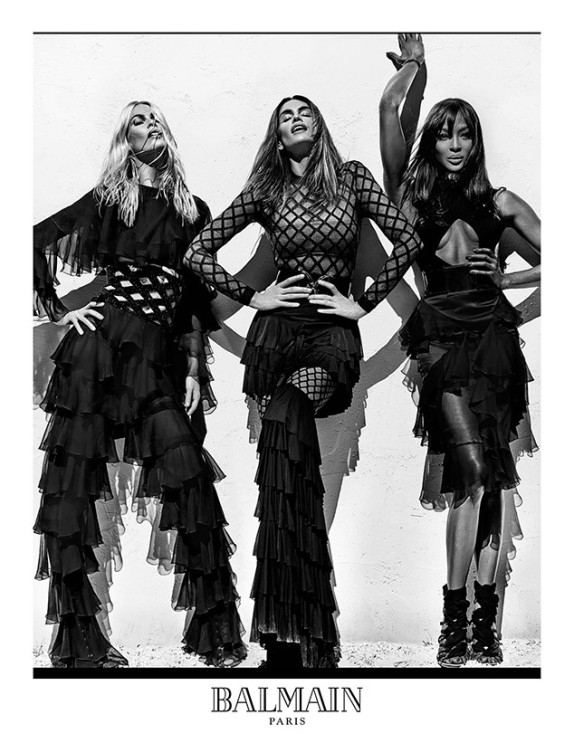 rs_634x821-160107082145-634.Crawford-Campbell-Schiffer-Balmain-Kf.1716